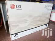 Brand New Boxed LG 49inches Smart UHD | TV & DVD Equipment for sale in Central Region, Kampala