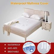 Waterproof Mattress Covers | Home Accessories for sale in Central Region, Kampala
