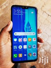 Huawei Y9 Prime 64 GB Black | Mobile Phones for sale in Central Region, Kampala