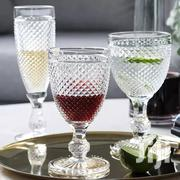 Crystal Glasses | Kitchen & Dining for sale in Central Region, Kampala