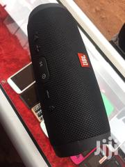 A Powerful Original Jbl Speaker With | Audio & Music Equipment for sale in Central Region, Kampala