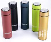Flask 0.5 Litres | Kitchen & Dining for sale in Central Region, Kampala