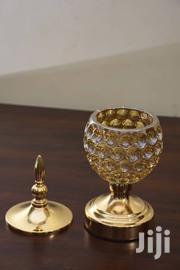 Center Piece Sugar Bowl | Home Accessories for sale in Central Region, Kampala