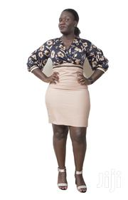 MAGRO Dress | Clothing for sale in Central Region, Kampala