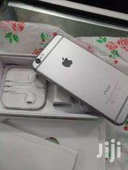Brand New iPhone 6 Plus 64gb At 1.200,000 12months Warranty | Mobile Phones for sale in Central Region, Kampala