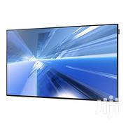 Samsung Smart Digital 55 Inches Tv | TV & DVD Equipment for sale in Central Region, Kampala