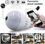 Wi-Fi Panaromic Camera | Photo & Video Cameras for sale in Central Region, Kampala