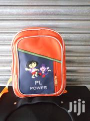 Baby Bag PL Power | Bags for sale in Central Region, Kampala
