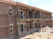 On Sale in Kyanja | Houses & Apartments For Sale for sale in Central Region, Kampala