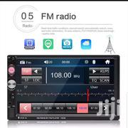 Car Radio Player | Vehicle Parts & Accessories for sale in Central Region, Kampala