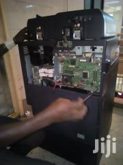 Printers And Photocopier Consult Uganda | Repair Services for sale in Central Region, Kampala