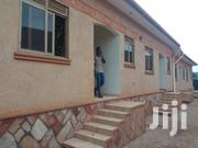 Clean Single Room House in Ntinda   Houses & Apartments For Rent for sale in Central Region, Kampala