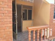 Ntinda New Single Room | Houses & Apartments For Rent for sale in Central Region, Kampala