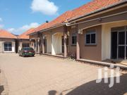 Ntinda New Fancy Double Room | Houses & Apartments For Rent for sale in Central Region, Kampala