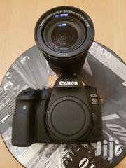 CANON Mark Ii 6D | Cameras, Video Cameras & Accessories for sale in Eastern Region, Busia