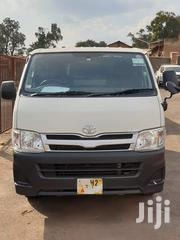New Toyota Grand Hiace 2011 | Buses for sale in Central Region, Kampala