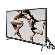 New Pixel Led TV Digital 32 Inches | TV & DVD Equipment for sale in Central Region, Kampala