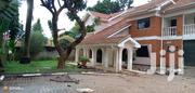 House Is for Rent in Muyenga | Houses & Apartments For Rent for sale in Central Region, Kampala
