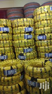 Brand New Tyres   Vehicle Parts & Accessories for sale in Central Region, Kampala
