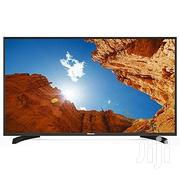 Globalstar 32 Inches Tv | TV & DVD Equipment for sale in Central Region, Kampala