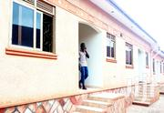 Ntinda Clean Single Room | Houses & Apartments For Rent for sale in Central Region, Kampala