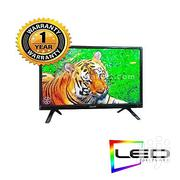 Saachi 2018 Model HD Ready LED TV 32 Inches | TV & DVD Equipment for sale in Central Region, Kampala