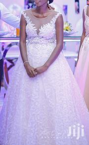 Wedding Changing Dress | Wedding Wear for sale in Central Region, Kampala