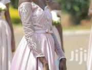 Maid Of Honour Or A Gown You Can Wear To A Wedding | Wedding Wear for sale in Central Region, Kampala