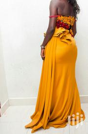 Awesome Outfit | Wedding Wear for sale in Central Region, Kampala