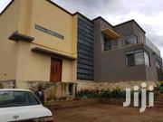Kololo Classy Apartments   Houses & Apartments For Rent for sale in Central Region, Kampala