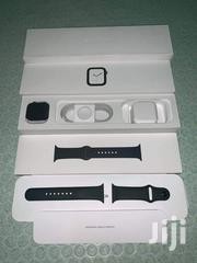 Apple Watch | Accessories for Mobile Phones & Tablets for sale in Central Region, Kampala