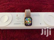 Iwatch Series 4 | Accessories for Mobile Phones & Tablets for sale in Central Region, Kampala