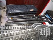 Desktop Keyboards In All Brands | Laptops & Computers for sale in Central Region, Kampala