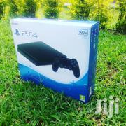 New PS4 Slim 500 GB | Video Game Consoles for sale in Central Region, Kampala