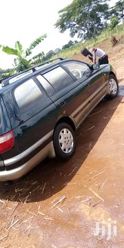 Toyota Caldina 1995 Green | Cars for sale in Eastern Region, Iganga
