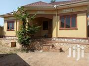 Kireka Double Room Self Contained | Houses & Apartments For Rent for sale in Central Region, Kampala