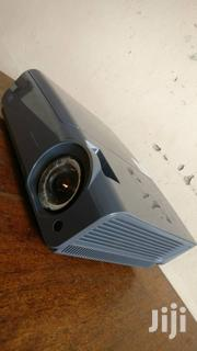 Promethean HDMI DLP Projector | TV & DVD Equipment for sale in Central Region, Kampala