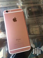 Apple iPhone 6s 16 GB Pink | Mobile Phones for sale in Central Region, Masaka