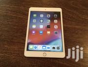 Apple iPad mini 3 16 GB | Tablets for sale in Central Region, Mukono