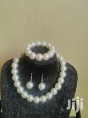 Beautiful Pearls | Jewelry for sale in Central Region, Kampala