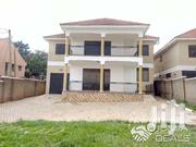 Five Bedroom Mansion in Ntinda for Rent | Houses & Apartments For Rent for sale in Central Region, Kampala