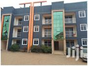 Ntinda Bukoto Clean Double Room | Houses & Apartments For Rent for sale in Central Region, Kampala