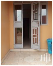 Ntinda Single Room House | Houses & Apartments For Rent for sale in Central Region, Kampala