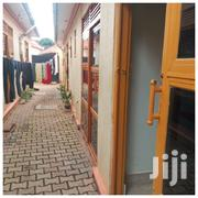 Ntinda New Studio Room | Houses & Apartments For Rent for sale in Central Region, Kampala