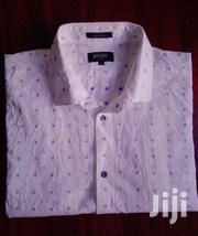 For 2nd Hand Lovers | Clothing for sale in Central Region, Kampala