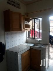 Studio Single Room House for Rent in Bukoto | Houses & Apartments For Rent for sale in Central Region, Kampala