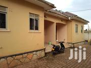 Kireka Doublerooms Are Available for Rent at 200k | Houses & Apartments For Rent for sale in Central Region, Kampala
