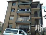 Fully Furnished Three Bedroom Apartment House For Rent In Ntinda | Houses & Apartments For Rent for sale in Central Region, Kampala