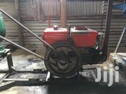 Milling Machine | Farm Machinery & Equipment for sale in Central Region, Kampala