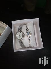 Women's Watches | Watches for sale in Central Region, Kampala